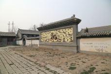 沧州-yubaiwang