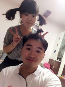 DQ(步步高店)-岳阳
