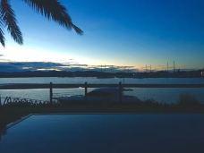 玛塔玛奴阿岛(matamanoa)-斐济-DMS峰