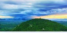帽儿山国家森林公园-延吉-崔成浩