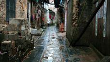 三闾庙古街