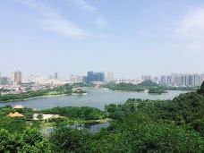 宝林寺-顺德区-rushui