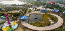 颍东欢乐城游乐园-阜阳-Yuaaa