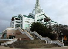 Alabama Gulf Coast Convention & Visitors Bureau-橘子海滩
