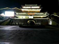 清镇-lanxiang1215