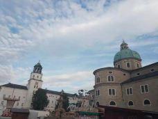 萨尔茨堡老城区-萨尔茨堡-M49****619