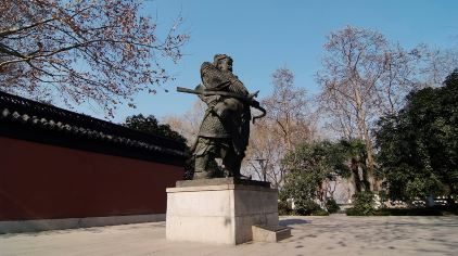 钱王祠25580 (7)
