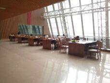 潍坊市图书馆-潍坊-wbclawyer