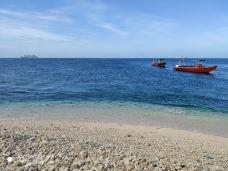 鸭公岛-西沙群岛-leonryo