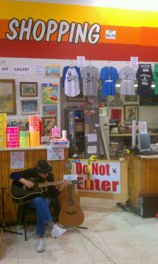 Wolff's Flea Market-伊利诺伊州