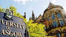 格拉斯哥大学-格拉斯哥-M36****6943