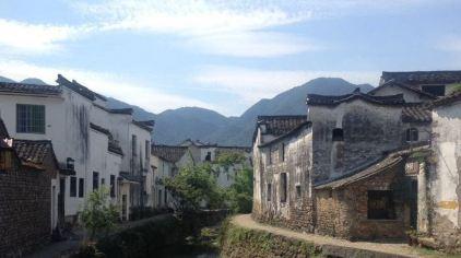 龙门古镇49721  (8)