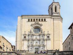 巴塞罗那周边文化之旅1日游