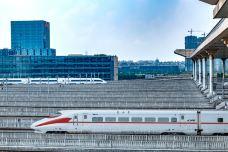北京-C-image2018