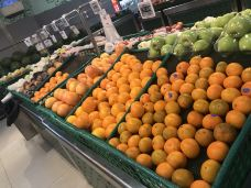佛冈县石角镇优之良果水果超市-佛冈-滇国剑客