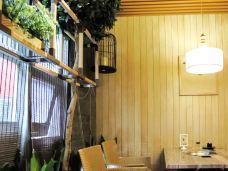 凤园椰珍椰子鸡主题餐厅(天河南二路店)-广州-doris圈圈