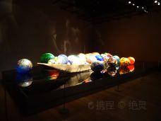 富山市玻璃美术馆-富山-doris圈圈