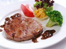 Prego Italian Restaurant-苏梅岛-Crazy June