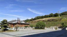 都匀茶文化博览园-都匀-AIian