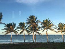 马纳科-马纳科海滩-长滩岛-Princesstt