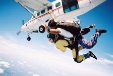 兰卡威跳伞-兰卡威-M25****7169