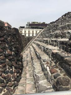 大神庙-墨西哥城-yan****gkun