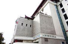 百盛(西大街店)-西安-doris圈圈