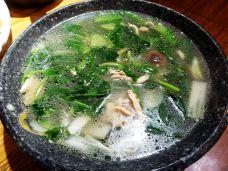 农夫菜坊(永安路店)-昆明-doris圈圈