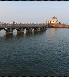 通化游记图文-2019年7月, 今夏天去避暑-兴城、通化、临江、长白山、北戴河,十日自驾。