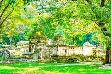 天主教公墓-乔治市-C-IMAGE