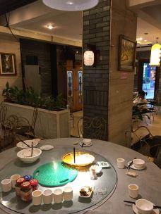 味香馆(正阳步行街店)-桂林