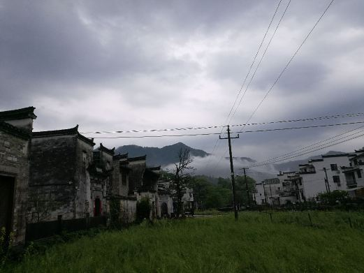 2017敬美好初心拍摄于undefined