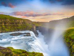 冰岛探秘极地特色旅拍8日游