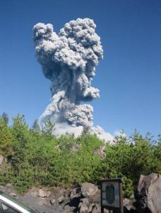 Arimura Lava Lookout-鹿儿岛-_ccl43****8431360