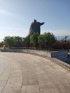 拓跋珪公园-凉城-M34****0639
