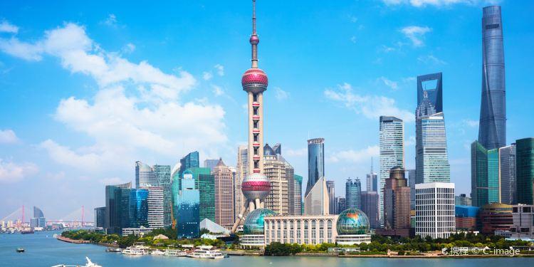 南京特色酒店_2021上海旅游攻略,2月上海自助游/自驾/出游/自由行/游玩攻略 ...