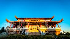 国际佛教观音寺