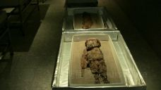 Arqueologico San Miguel de Azapa博物馆-阿里卡和帕里纳科塔大区
