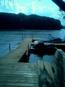 Lake Springfield Marina-伊利诺伊州