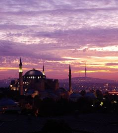 阿拉恰特游记图文-独孤游记:自驾浪漫的土耳其,感受多彩星月之国的完美14日
