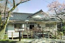 富山市民俗民艺村-富山-用户45283