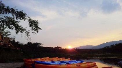 南腊河野趣漂流度假区1(新2016-9-7)