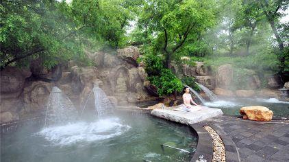威海天沐温泉 (38)