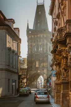 布拉格-C-image2018