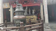 佛山祖庙-佛山-_CFT0****6090