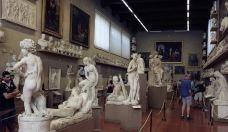 博洛尼亚城市历史博物馆-博洛尼亚-137****7766