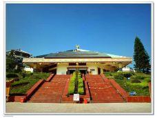 楚雄州博物馆-楚雄-ccpp