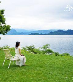 八户游记图文-携程旅行家考察团:一路向南,感受日本盛夏的气息