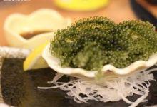 那霸美食图片-海葡萄