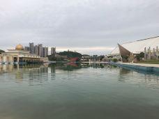 中国死海旅游度假区-大英-十年磨刀2229